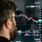Things to Help A Forex Trader Choose the Best Forex Trading Strategy