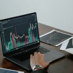 MACD in Forex Trading