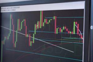 Understanding Margin in Forex Trading