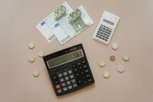 3 Technical Indicators that Can Make You a Millionaire Quickly