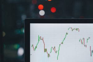 Things To Consider When Choosing A CFD Broker/Trading Platform
